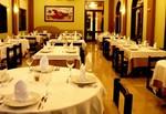 Restaurante El Manglar (Costa del Sol Tumbes)