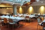 Restaurante El Cultural