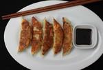 Restaurante Tokio Ramen