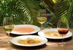 Restaurante Pacífico Restaurante