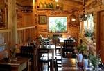 Restaurante La Taberna de Charly