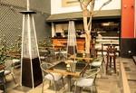 Restaurante Bon Beef Bar & Grill