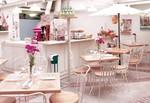 Restaurante Il Mercatino