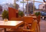 Restaurante Attika Café