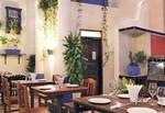 Restaurante Ouzo