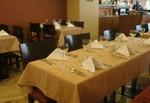 Restaurante Inkafé (Hotel Sonesta Miraflores)