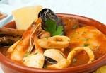 Restaurante Mochica - Urgell
