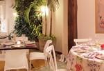 Restaurante La Cocina