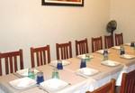 Restaurante La Cocina de Caro
