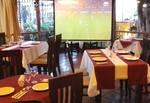 Restaurante El Asador del Gaucho