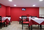 Restaurante La Revolera