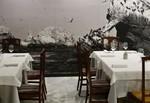 Restaurante Lima Limón