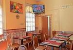 Restaurante La Cocina de Agripina