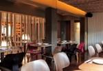 Restaurante Wok Izakaya - Wok
