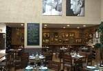Restaurante Muraglia