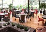 Restaurante Puro Perú