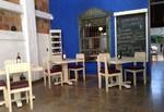Restaurante Resumen Unión de Sabores