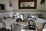 Restaurante Arc Iris