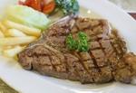 Restaurante Moshe