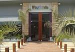 Restaurante Wayralla