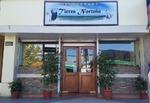 Restaurante Tierra Norteña - San Fernando
