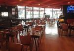 Restaurante Rosso Italiano