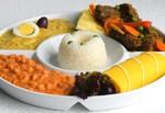 Restaurante Gourmet Yoorifer
