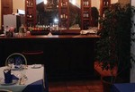 Restaurante Tierra Norteña - Rancagua