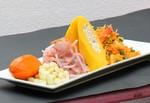 Restaurante Islandia - Chorrillos