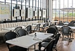 Restaurante Tip y Tap - Mall Vivo Los Trapenses
