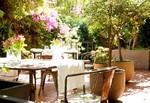 Restaurante Acontraluz
