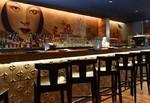 Restaurante Kion