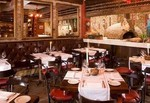 Restaurante Julia