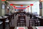 Restaurante Sushi Cage - Swissôtel Lima