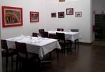 Restaurante Ballaró Ristorante