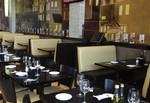 Restaurante Delicias - Mall Plaza Oeste