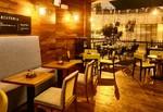 Restaurante 27 Tapas