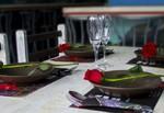 Restaurante Barra Khuda (La Victoria)