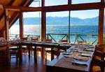 Restaurante Aitue Restaurant