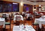 Restaurante Manduka Hotel Habitel