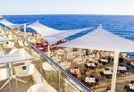 Restaurante La Daurada Beach Club