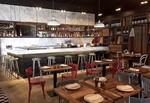 Restaurante Semolina Fontanar