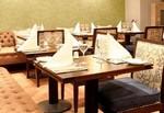 Restaurante Basilic Bar Gourmet