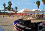Restaurante La Barca d'Adrià