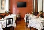 Restaurante Casa Mascaró