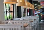 Restaurante La Panka (Surquillo)
