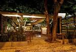 Restaurante Faró Peñón Ciudad Jardín