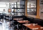 Restaurante Sexto Brasserie