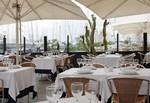 Restaurante El Magatzem del Port