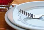 Restaurante NBA CAFE